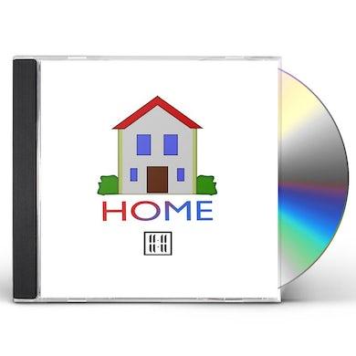 Dierks Bentley Home (Deluxe Edition) CD