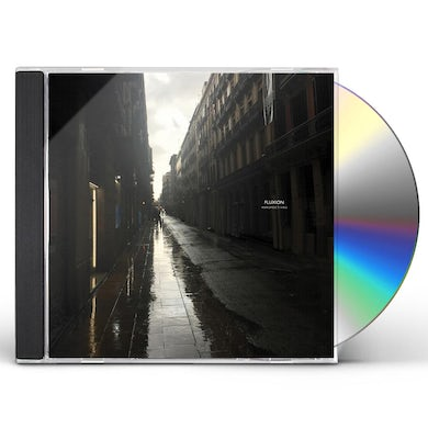 PERSPECTIVES CD