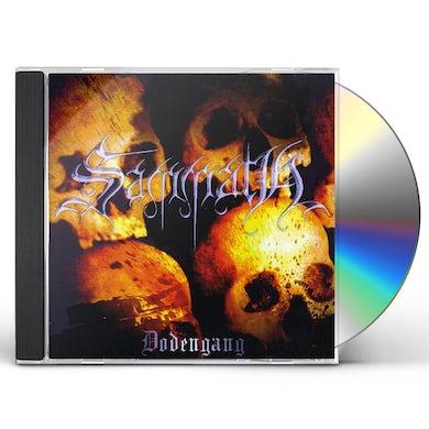 Sammath DODENGANG CD