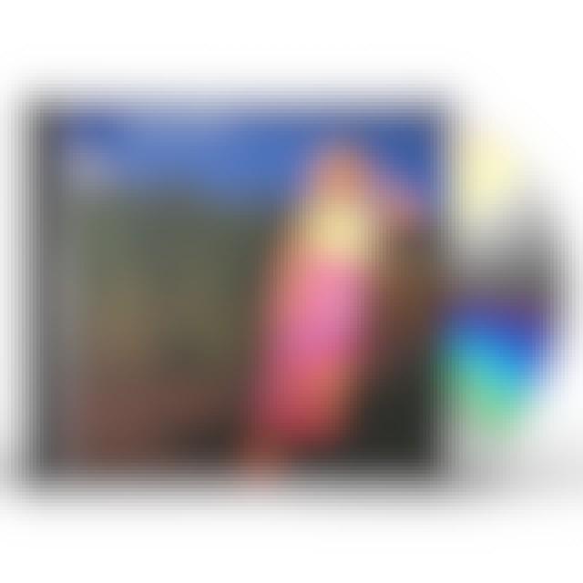 Anri WAVE CD