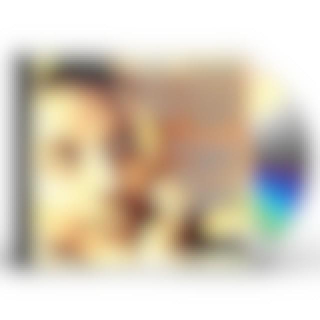 Stan Kenton CONCERTS IN MINIATURE 11 CD