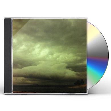 Yume Bitsu CD