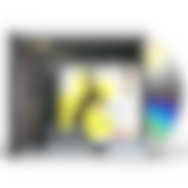 BEST OF KELLY CHEN CD