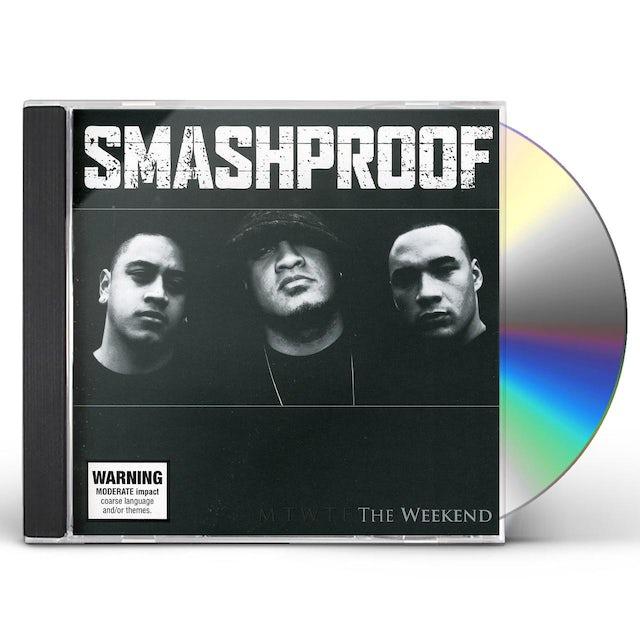 Smashproof