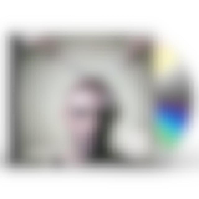 Fabri Fibra CONTROCULTURA CD