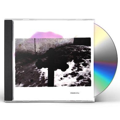 Ihsahn AFTER CD