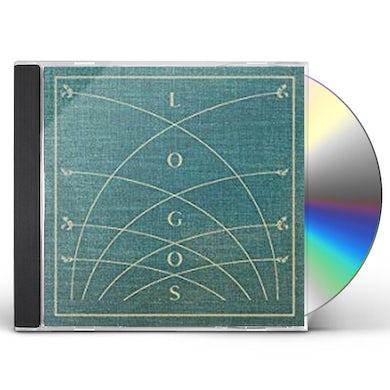 Dos Santos LOGOS CD