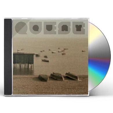 Quest QUAY CD
