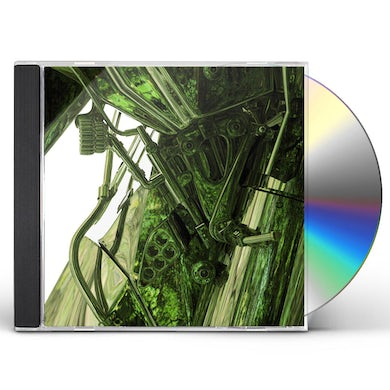 Wife STANDARD NATURE CD