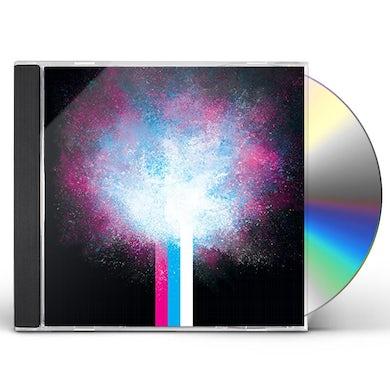 CITY NIGHTS CD