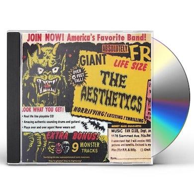 TWO BIT TRICKS CD