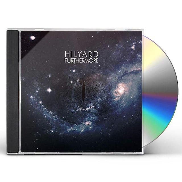 Hilyard