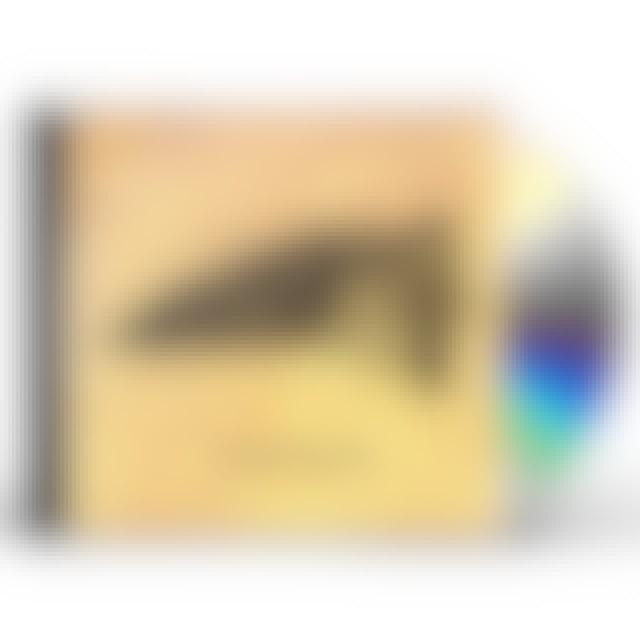 Buckeye Knoll CD