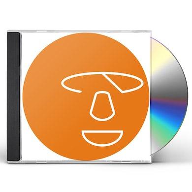 Eod 2 CD