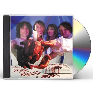 MAKE A WISH CD