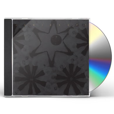 Jamie Saft SOUNDTRACKS CD