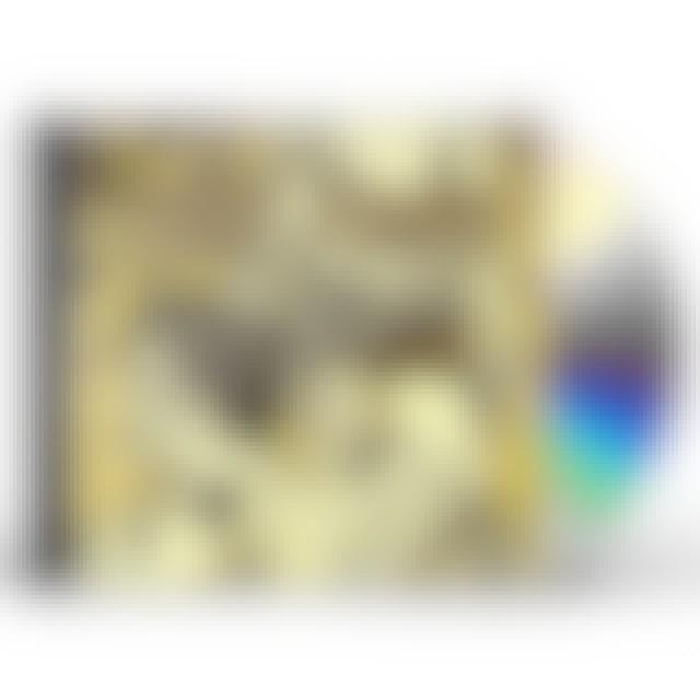 Bang Tango PISTOL WHIPPED IN THE BIBLE BELT CD