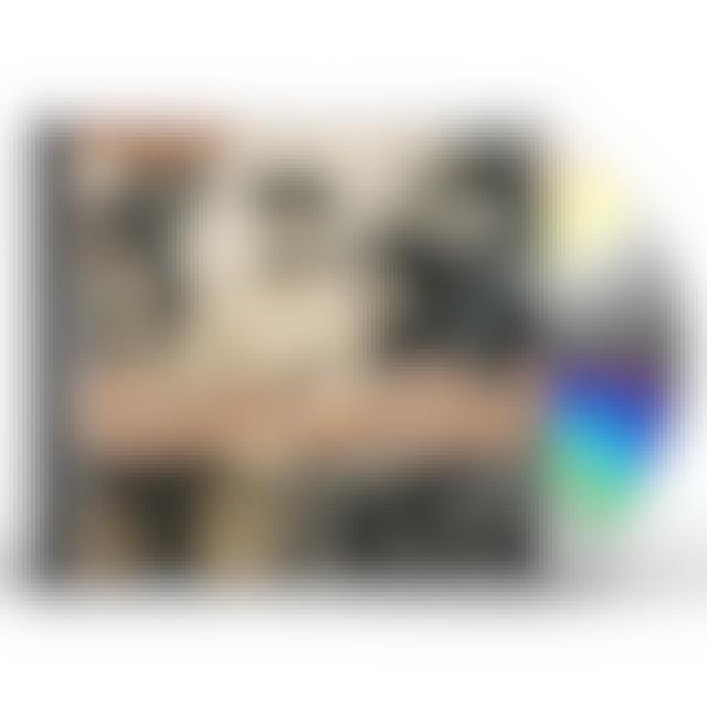 Kicksville 4 / Various CD