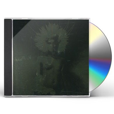 Unkle WHERE DID THE NIGHT FALL / ANOTHER NIGHT CD