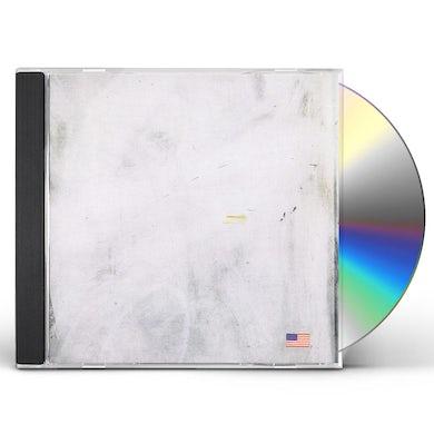 Sic Alps CD