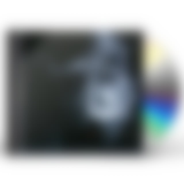 Ohgr UNDEVELOPED CD