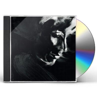 Matthew Dear BLACK CITY CD