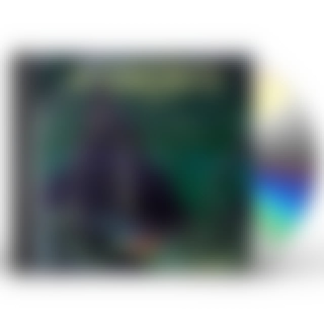 MUSCHIO ZEDA CD