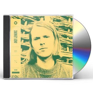 Sweet Bunch CD