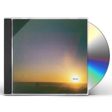 DIOS CD