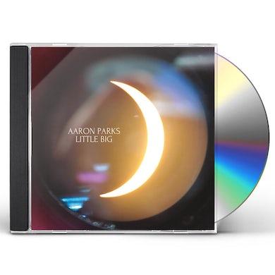 Little Big CD