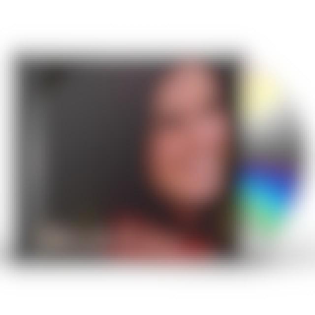 Mikaela Kahn CD
