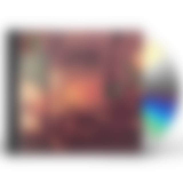 LipStik EVERYTHING IS GOOD CD