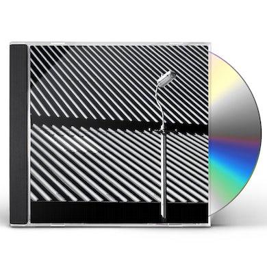 Craven Faults Erratics & Unconformities CD