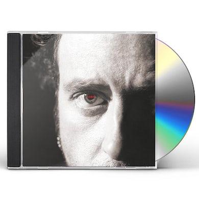 Steve Lukather LUKE CD