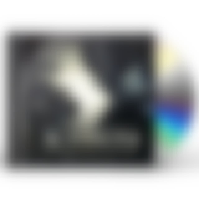 John Ottman X-MEN: APOCALYPSE (SCORE) / Original Soundtrack CD