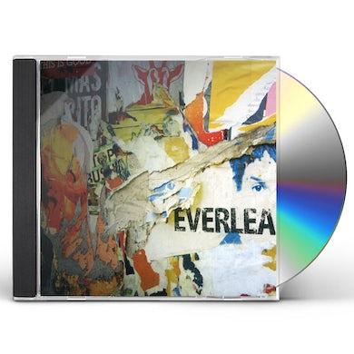 Everlea CD