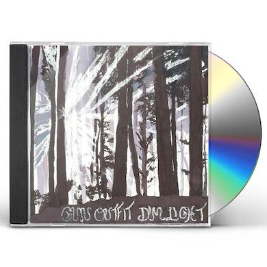 Gun Outfit DIM LIGHT CD