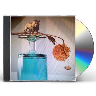 Beirut GALLIPOLI CD