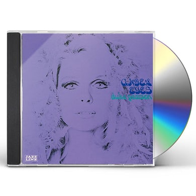 Duke Pearson TBA CD