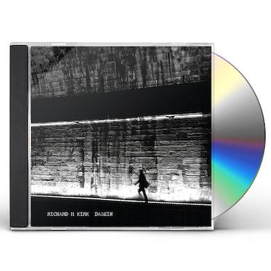 DASEIN CD