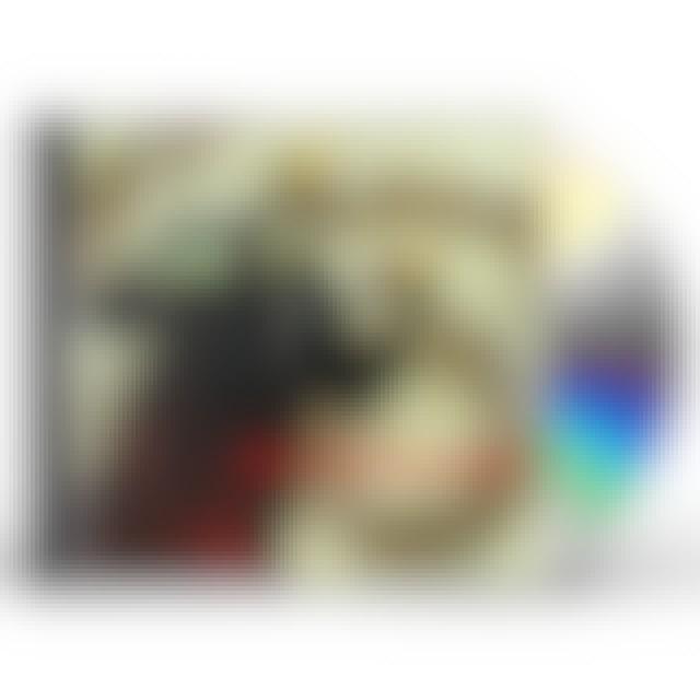 DR OCTAGONECOLOGYST CD