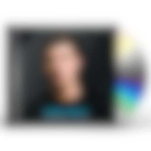 Shawn Mendes HANDWRITTEN (DELUXE) CD