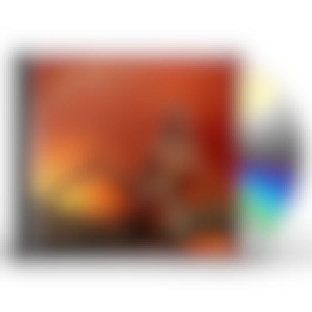 Nicki Minaj QUEEN CD