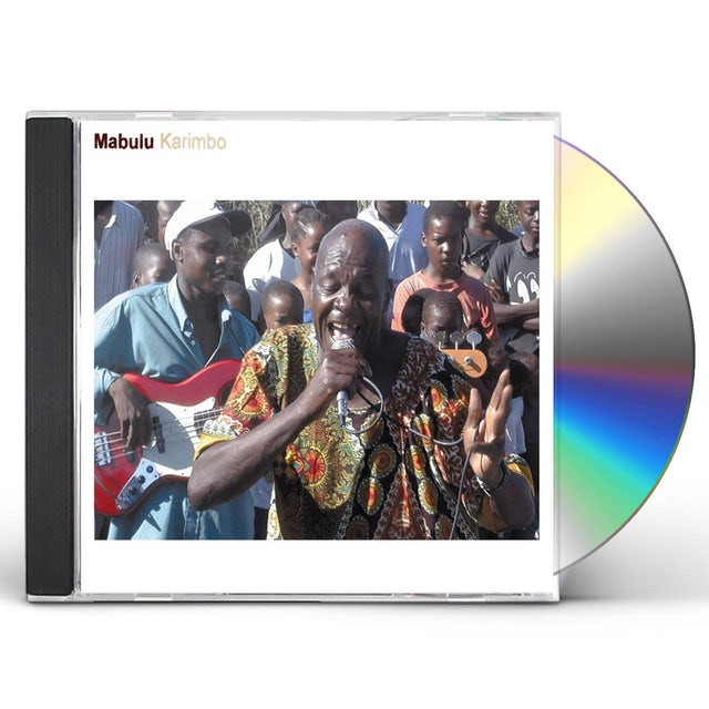Mabulu