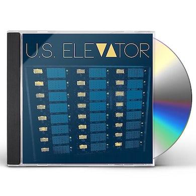 U.S. Elevator CD