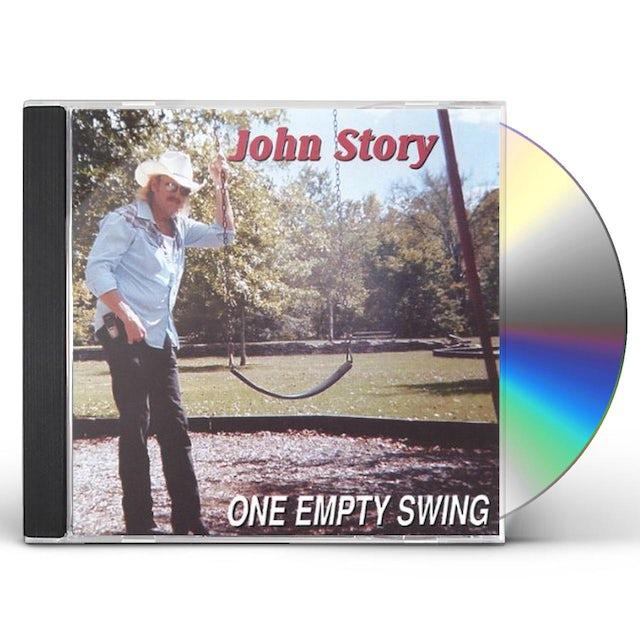 John Story