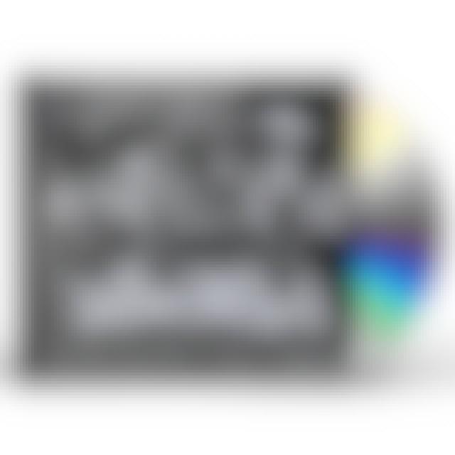 Riistetyt RAISKATTU TULEVAISUUS CD