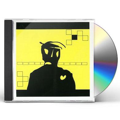 Vin Blanc CHROMA KEY CD