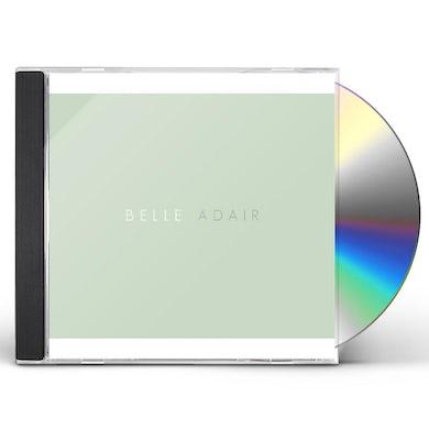 BELLE ADAIR CD