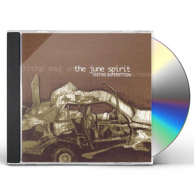 June Spirit
